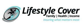 lifestyle cover logo