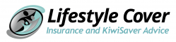 Lifestyle Cover - logo
